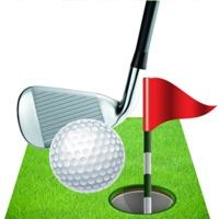 Codes for Mini Golf Hero Hack