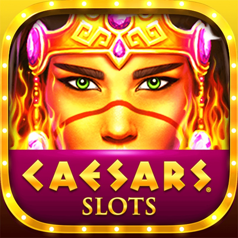 Caesars Casino Official Slots Hack Tool