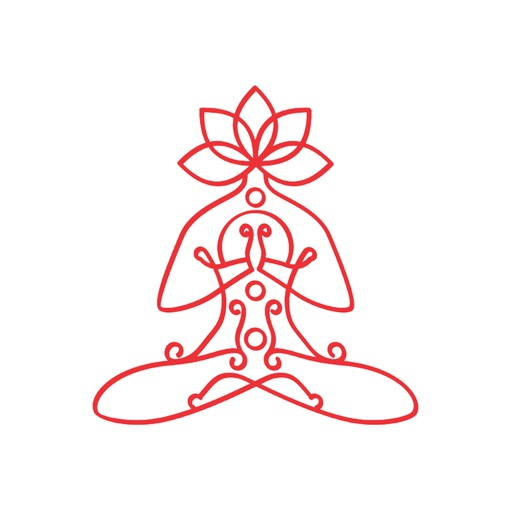 Yogahlada