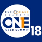 One User Summit icon