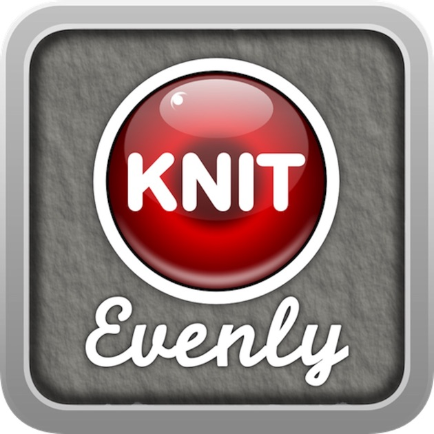 Knitting Calculators : Knit evenly calculator on the app store