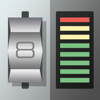 StudioMini XL - Your trusty music recorder - Otreus Inc.