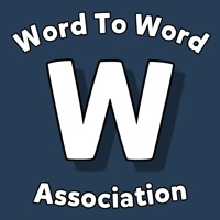 Codes for Word Association Game Hack