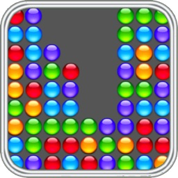 Bubble Breaker Free HD