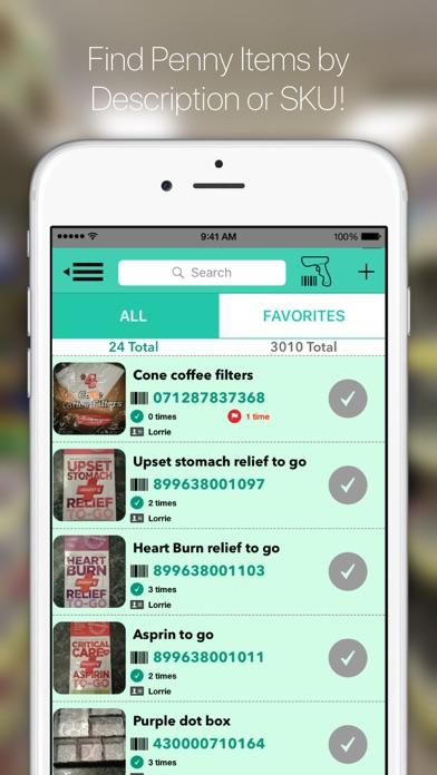 download Penny Finder apps 3
