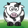 RosiMosi LLC - Barnyard Games For Kids (SE) artwork