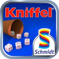 Kniffel Download Freeware