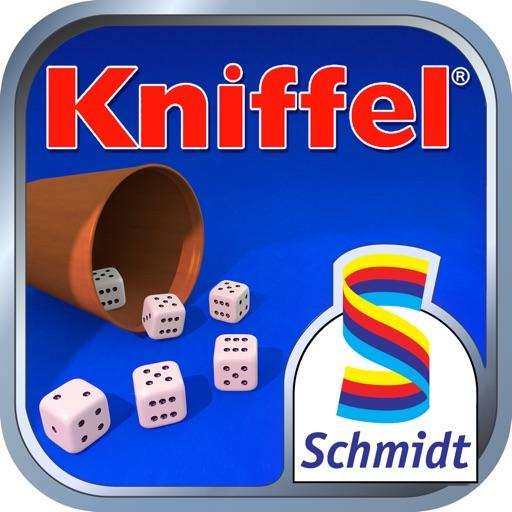WГјrfelspiel Kniffel