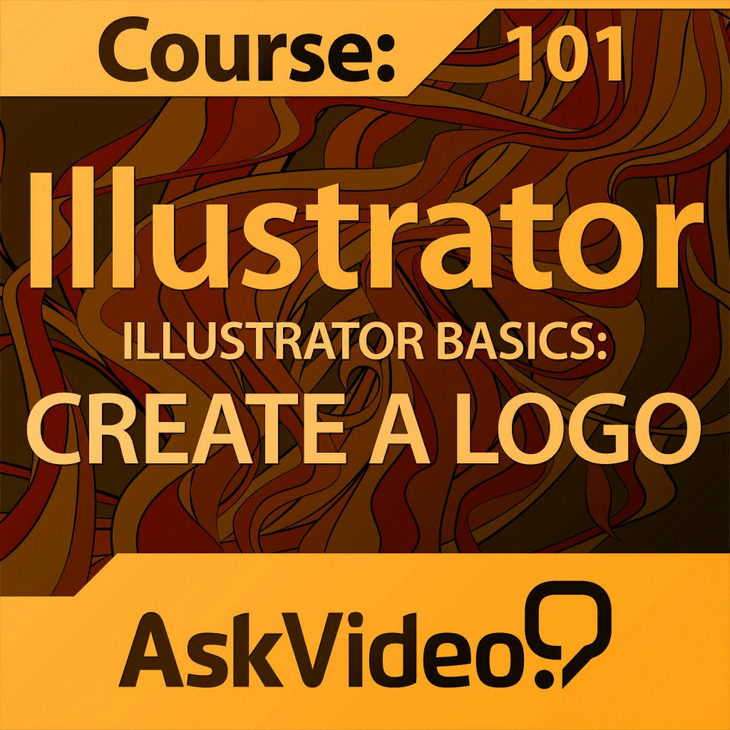 AV for Illustrator CS6 101