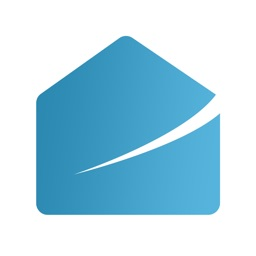 Knowmail Smart Email On-The-Go