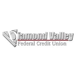 Washington payday loans washington dc