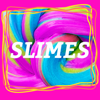 How to make slime?