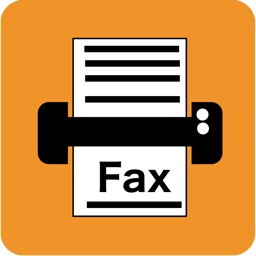 Snapfax - Send Fax from iPhone