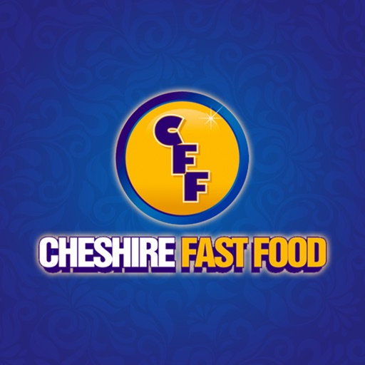 Cheshire Fast Food
