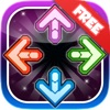 Finger Dancing Free - iPhoneアプリ