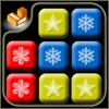 Block Buster Free - puzzle game
