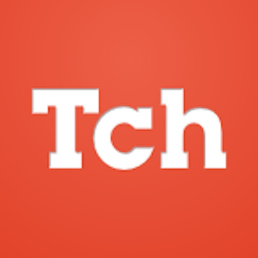 Tch Plus Recorder by Teaching Channel