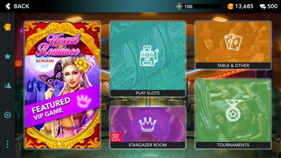 406x228bb Free On line Casino Games Can Be Quite Profitable