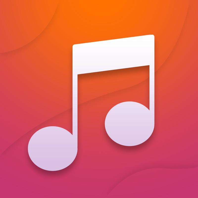GO Music: Offline Mp3 Player Hack Tool
