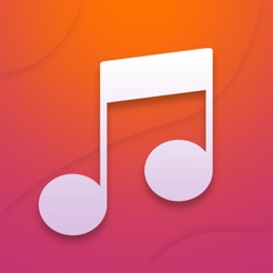 GO Music: Offline Mp3 Player on the App Store