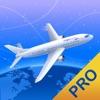 Flight Update Pro – Tracker