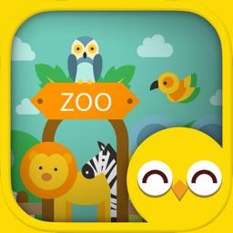 wanasa zoo