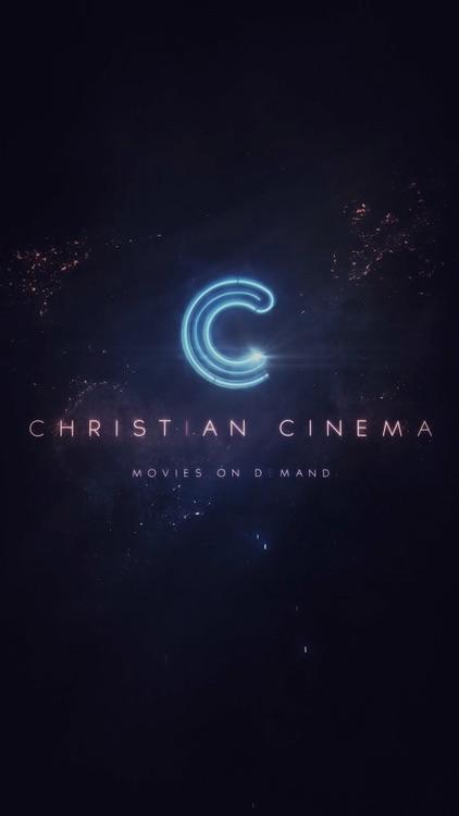 Christian Cinema screenshot-3