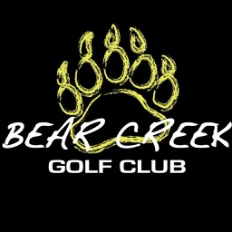 Bear Creek Golf Club AB