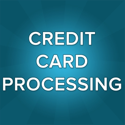leaders card processing