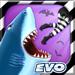 68.Hungry Shark Evolution