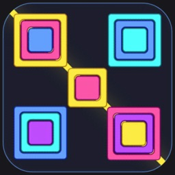 Color Block: Block Puzzle Game
