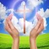 Bible Verses - Study & Worship