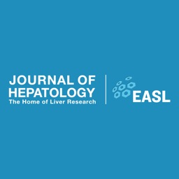 The Journal of Hepatology