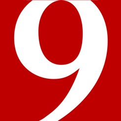 News 9 on the App Store on