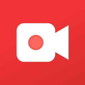 Go Record: Screen Recorder Utilities app