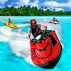 Jet Ski Turbo Boat:Speed Boat - iPhoneアプリ