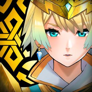 Fire Emblem Heroes - Games app