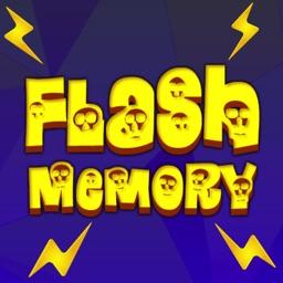 闪电记忆- 经典休闲单机游戏