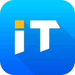 IT服务工程师