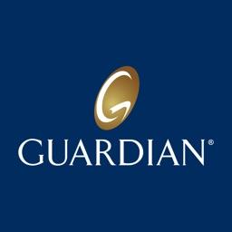 GUARDIAN® Accounts & Policies