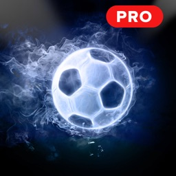 Champions 17-18 Pro / Scores for Champions League