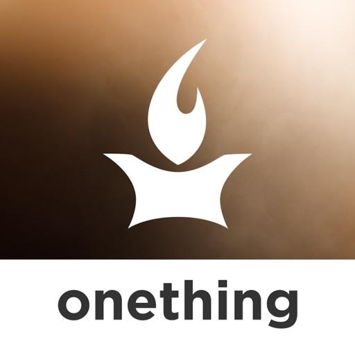 Onething 2018