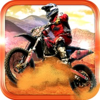 Codes for Offroad Dirt-Bike Racing 3d Hack