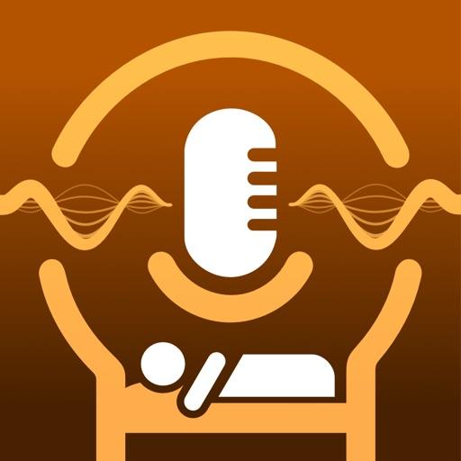 Snore Control