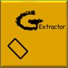 GExtractor - Holger Kremmin