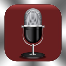 My Memos - The Voice Recorder