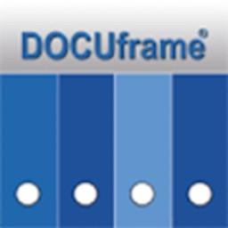 DOCUframe2
