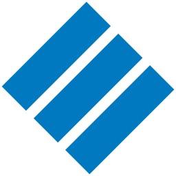 Enterprise Bank NJ