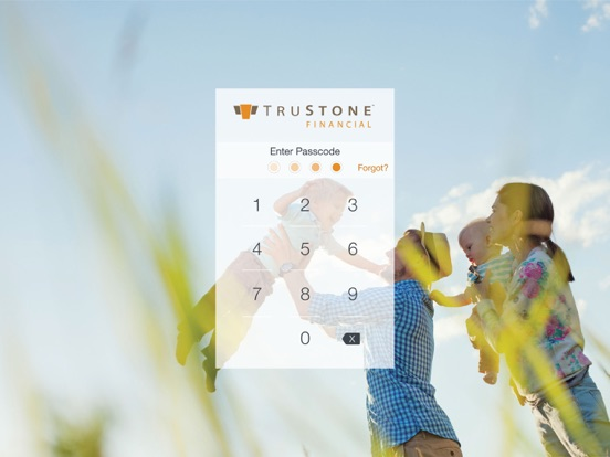 TruStone Mobile-ipad-0