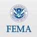 8.FEMA